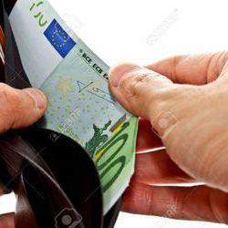 Aide aux personnes en difficulté financière- belguiral.vincent@gmail.