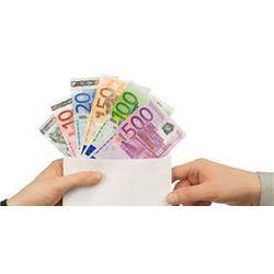 Financer rapidement vos projets personnels