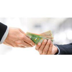 Un crédit pour toutes vos envies : de 500 à 75 000 euros