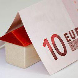 Un crédit pour toutes vos envies : de 1 000 à 750 000 euros