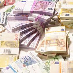 spéciale offre de prêt sérieux entre particulier en France