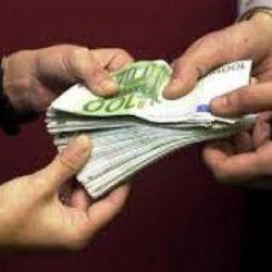 Finir avec la crise financière en BELGIQUE. : guy.jordan06@gmail.com