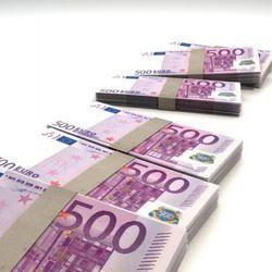 Prêt d'argent sérieux entre particuliers dans le besoin urgent sans pr