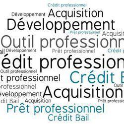 Offre de prêt entre particuliers sérieux - carlosduvrait@yahoo.fr