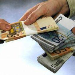 offre de prêt à un taux abordable