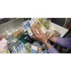 Faite un prêt d'argent de 2 000 euros à 500 000 euros.: Marie.Laurent2