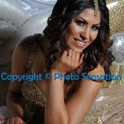 Photographe Photo Sensation