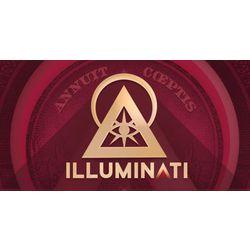 illuminati - devenir membres des illuminati