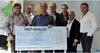 Animaux sur Arcens : Offre de prêt entre particuliers en France, Belgique, Réunion - Carlos