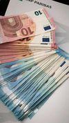 Matériel professionnel en location sur Corcelles-en-Beaujolais : Prêt D'Argent - mariage - financer vos évènements- Finance vos projets