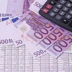 Offre de prêt sérieux et fiable à 100%.