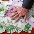 OFFRE DE PRËT ENTRE PARTICULIER sérieux A 2,5% en France,france.fr