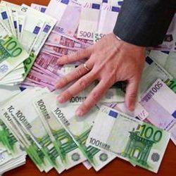 Offre de prêt entre particuliers, offre de crédit entre particuliers