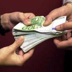 Offre de prêt d'argents crédible rapide et fiable en 48h