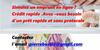 Covoiturage sur Saint-Barthélémy-de-Séchilienne : offre de prêt entre a un taux de 2,5% en France et en H-72