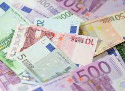 Crédits rapide ( en 48H ) SANS FRAIS SANS RIEN PAYER A L'AVANCE