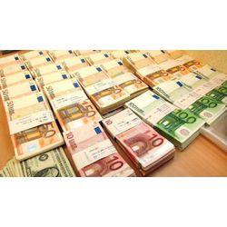 Offre de Financement dans l'immédiat 24/24E-mail jean.herve.david.guyo