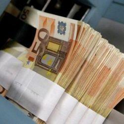 besoins de crédit financière contactez : cedric.raulland.rollin@gmail