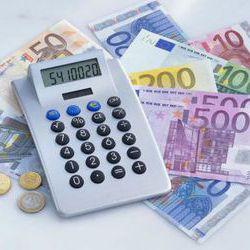aide de financement entre particuliers sérieux