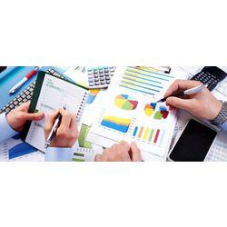 Offre de prêt rapide et sérieux | Mail: denisrenebordet@gmail.com