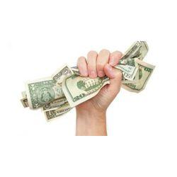 Prêt personnel sans justificatif des salaires: crédit renouvelable, ré