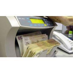 Avez-vous été rejetée par de nombreuses banques: E-mail jean.herve.dav