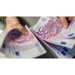 Finir les dettes avec une demande de prêt sérieuse ici-info. michel.pi