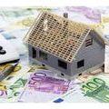 Crédit immobilier et crédit personnels de 5.000¤ a 100.000.000¤-info.