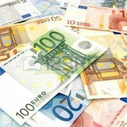 Service financier rapide et fiable