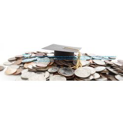 opportunité d'emprunt rapide