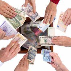 Service financier sérieux et rapide