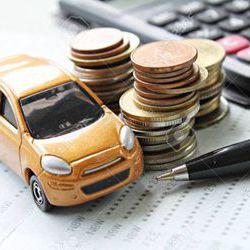Offre de prêt entre particulier urgent