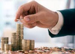 Offre de prêt consolidation de dettes : lenders.edmond@hotmail.fr -guy
