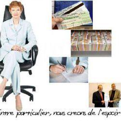 réponse rapide - | Offre de prêt Rapide et Sérieux // guy.jordan06@gma