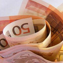 Financement de prêt d'argent aux particuliers dans le besoin en France