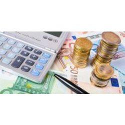 Prêt d'argent entre particulier sérieux en Polynésie Française , Franc