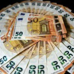 Sérieuse offre de prêt entre particuliers en 72h