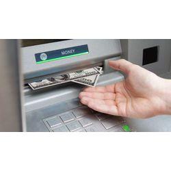 Plus besoin de la banque pour vos demandes de prêts