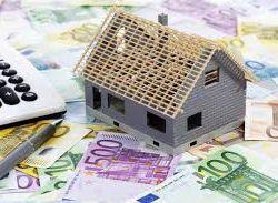 Offre de prêt entre particuliers - petites annonces Guadeloupe Numéro