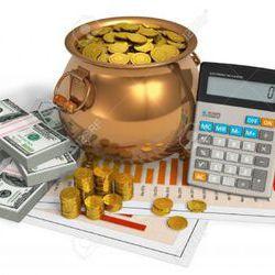 Offre de prêt entre particuliers - petites annonces Guyane Numéro What