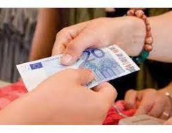 OBTENEZ UN CRÉDIT EN TOUTE SÉCURITÉ : lenders.edmond@hotmail.fr- guy.j