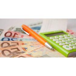 Offre de prêt entre particuliers - petites annonces Mayotte Numéro Wha