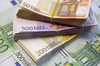 Prêt Entre Particuliers Pour Fiché Banque Et Interdit Bancaire