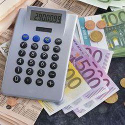 Offre de prêt entre particulier sérieux et raisonnable-Contact direct