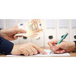 Besoin d'un financement ? | Sans passer par les banques ? Demande de p