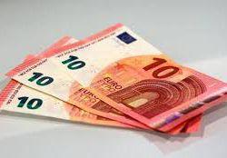 Offre de prêt entre particulier Très sérieux et très rapide Contact di