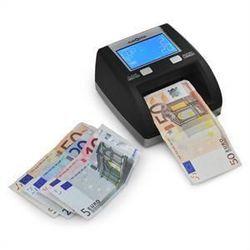 offre de prêt d'argent entre particulier rapide A 2,5% en France