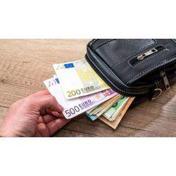 Aide financiers et crédit aux particulier; sophitabaryta07@gmail.com