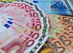 pierrebosio3@gmail.com /Offre de prêt d'argent de crédit de financemen