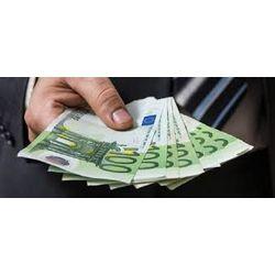 Financement d'argent rapide aux personnes solvables//schmittcedr@gmail